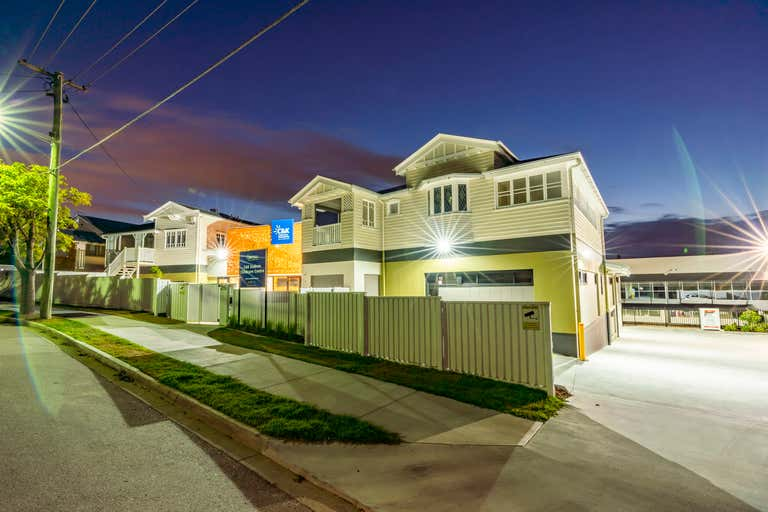 255-257 Gympie Road Kedron QLD 4031 - Image 3