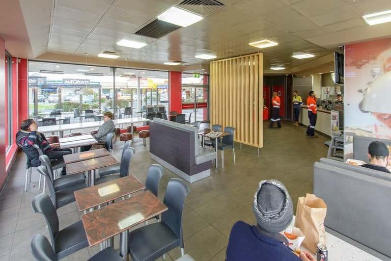 KFC Alona North, 168-172 Millers Road Altona North VIC 3025 - Image 4
