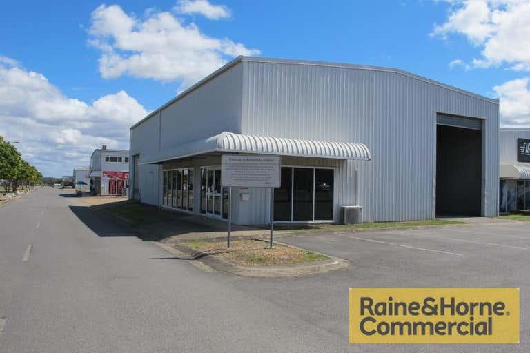 618 Lores Bonney Drive Archerfield QLD 4108 - Image 1
