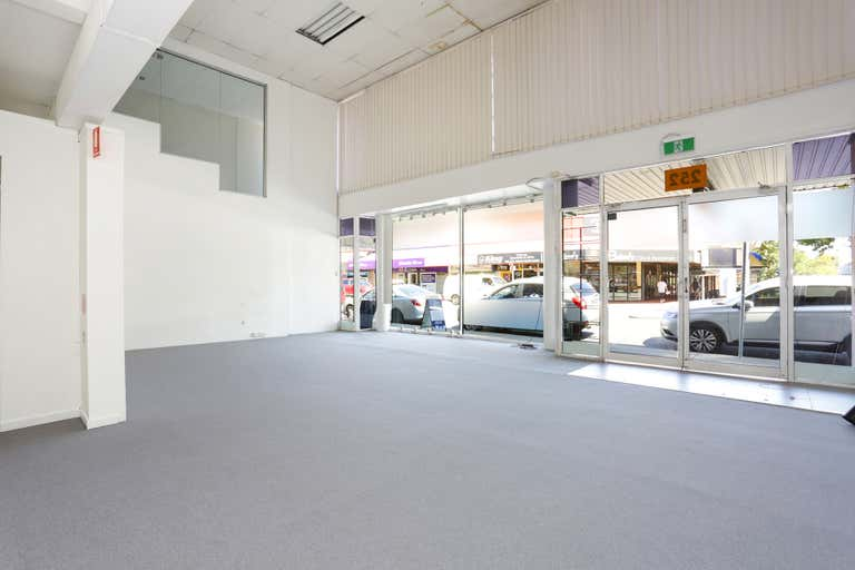 252 Pitt Street Merrylands NSW 2160 - Image 2