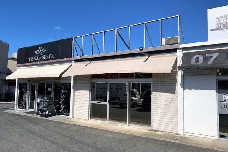 2/1 Machinery Drive Tweed Heads South NSW 2486 - Image 1