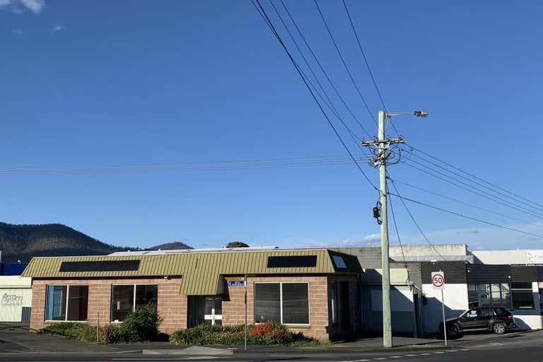 2 Lampton Avenue Glenorchy TAS 7010 - Image 4