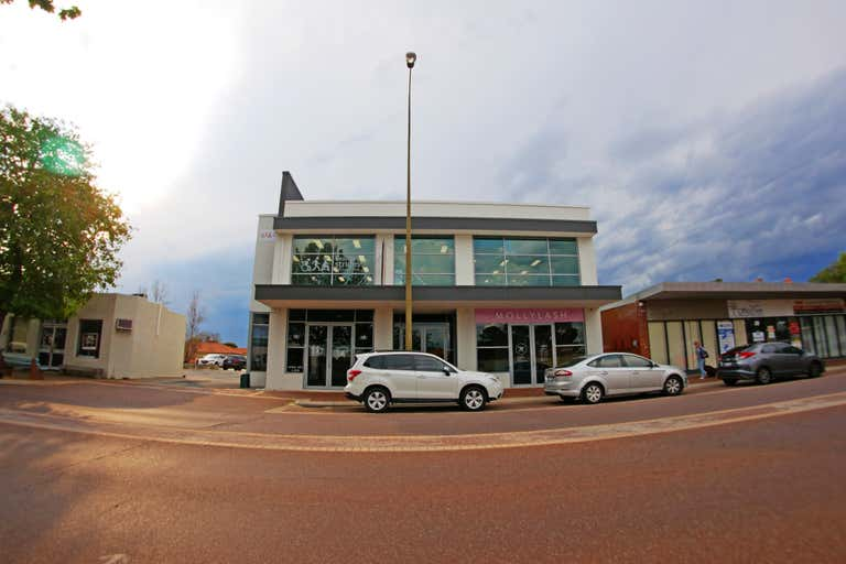31 Archer Street Carlisle WA 6101 - Image 3