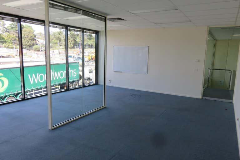 1st floor, 151 Park road Cheltenham VIC 3192 - Image 2