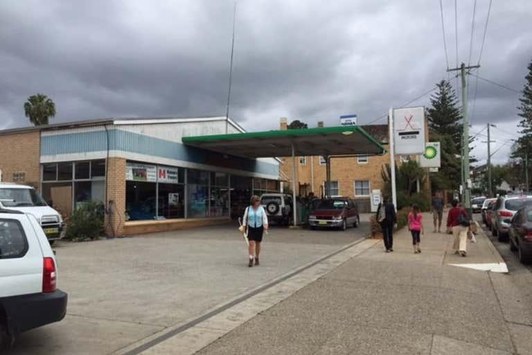 84-86 Hyde Street Bellingen NSW 2454 - Image 3