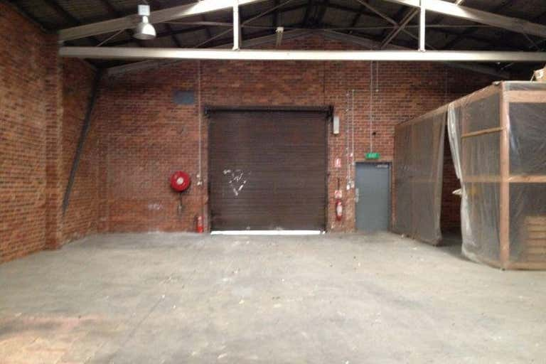 15 Racecourse Road North Melbourne VIC 3051 - Image 3
