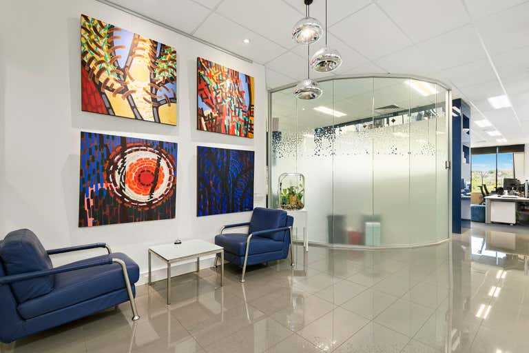 Suite 201, 1 Crescent Road Glen Iris VIC 3146 - Image 4