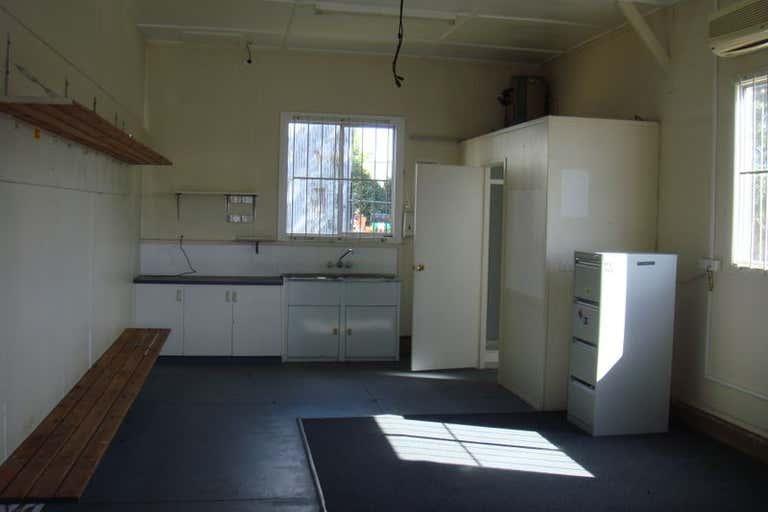 3 Murray Street Pittsworth QLD 4356 - Image 3