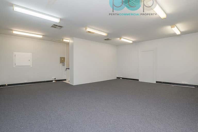 9 / 1076 Hay Street West Perth WA 6005 - Image 4