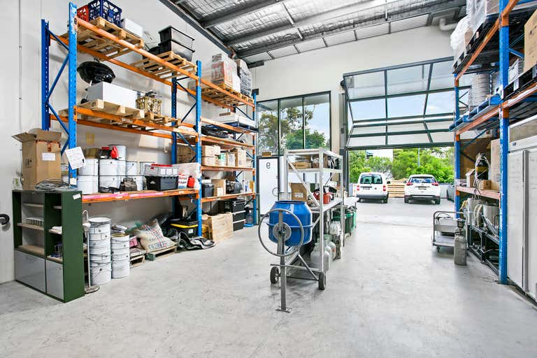 Lot 9, 16 Aquatic Drive Frenchs Forest NSW 2086 - Image 2