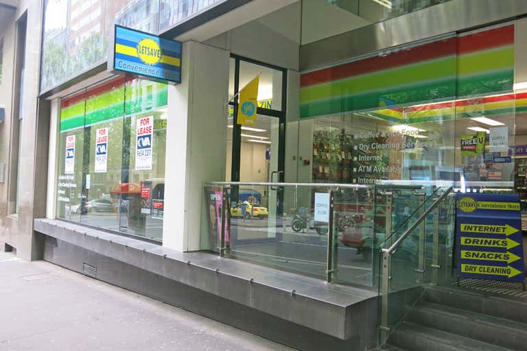 51b Queen Street Melbourne VIC 3000 - Image 2