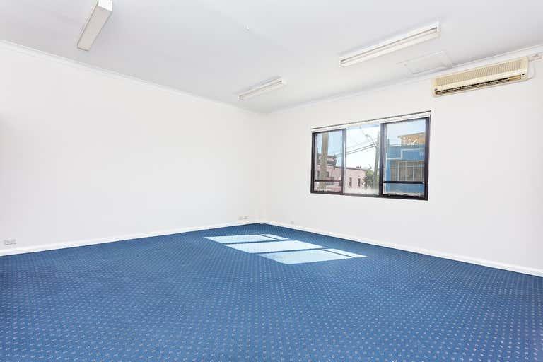 1/558 Parramatta Road Petersham NSW 2049 - Image 3