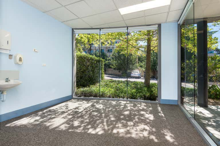 1/12-18 Tryon Road Lindfield NSW 2070 - Image 2
