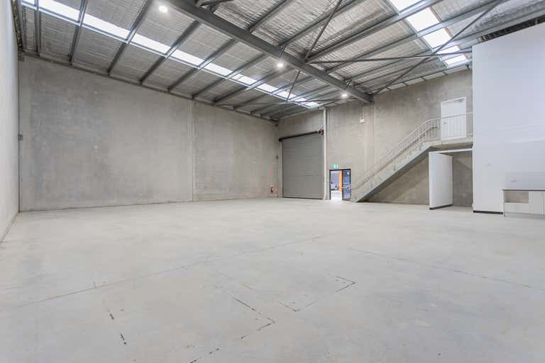 Leased - 1, 26 Park Road Mulgrave NSW 2756 - Image 2