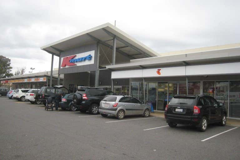 1B/38 Edinburgh Street Port Lincoln SA 5606 - Image 2
