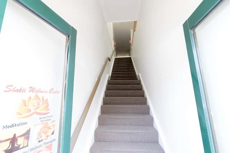 Suite 1, 135 Vincent Street Cessnock NSW 2325 - Image 4