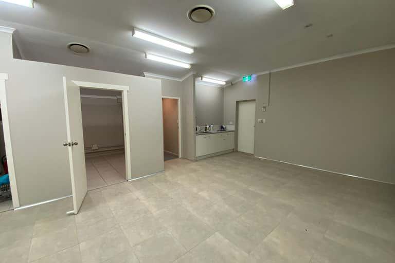 12 Park Avenue Coffs Harbour NSW 2450 - Image 4
