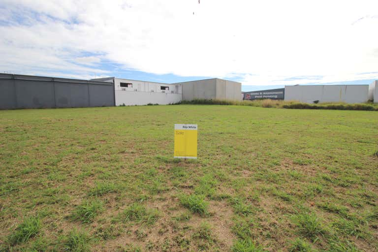 6-8 Salvado Drive Smithfield QLD 4878 - Image 1