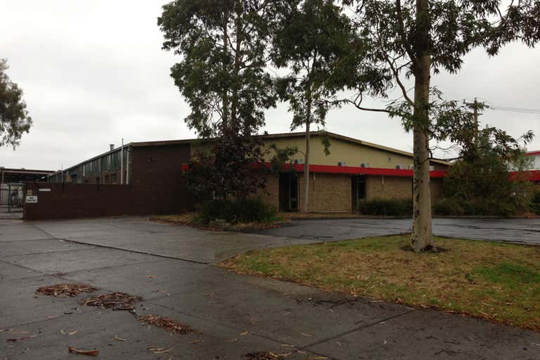 89 LEWIS ROAD Wantirna South VIC 3152 - Image 3