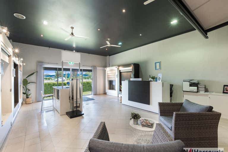 3/1 Rene Street Noosaville QLD 4566 - Image 4