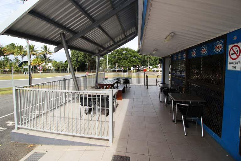 1/1 Windarra Street Woree QLD 4868 - Image 3