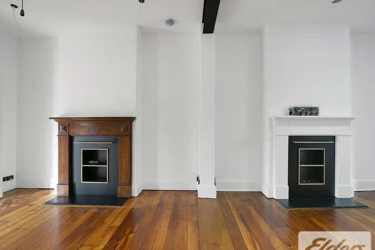 202 Petrie Terrace Paddington QLD 4064 - Image 3