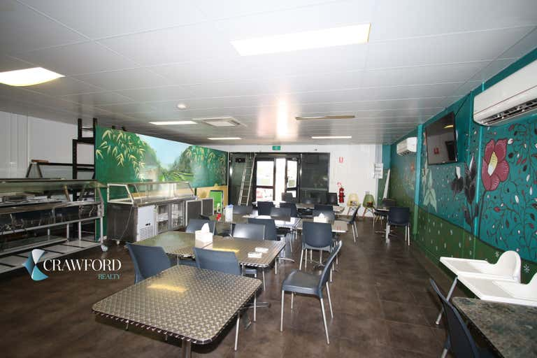 2/2 Throssell Road South Hedland WA 6722 - Image 2