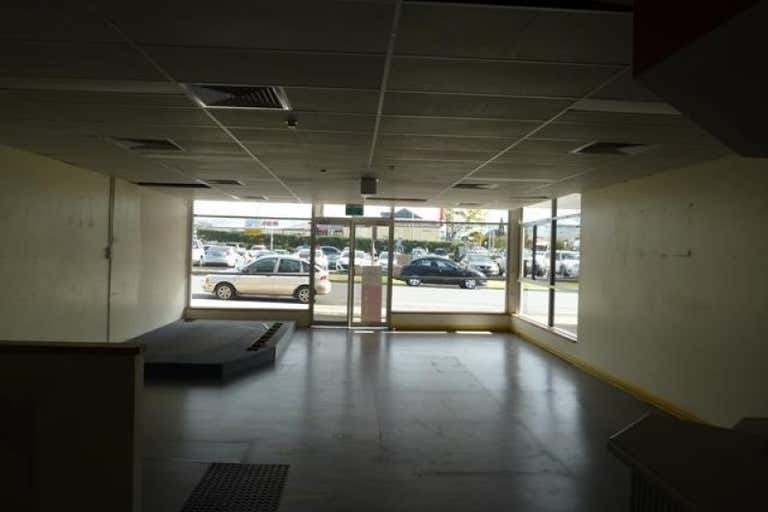 Clarance Centre, Shop 3/46a  Wynter Street Taree NSW 2430 - Image 4
