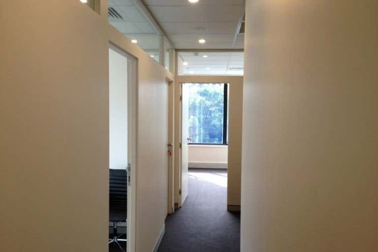 Gateway, Suite 25, 1 Mona Vale Road Mona Vale NSW 2103 - Image 4