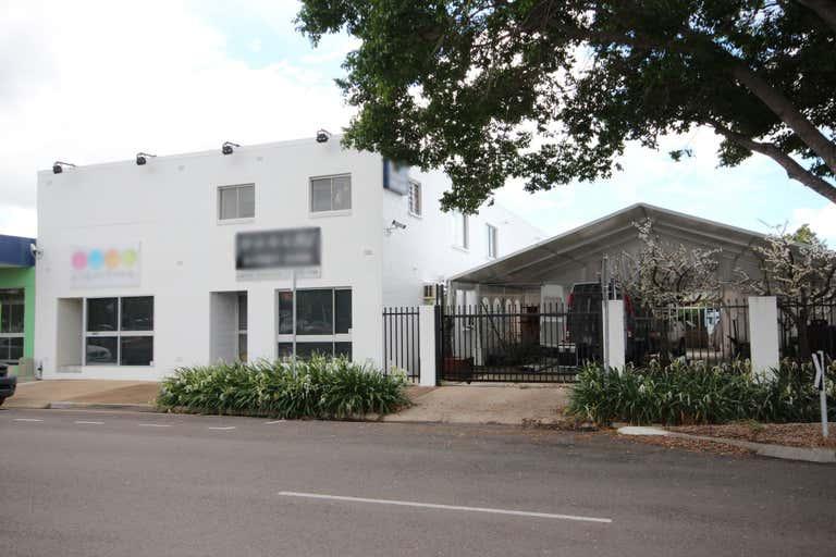2/3 Tavern Street Kirwan QLD 4817 - Image 2