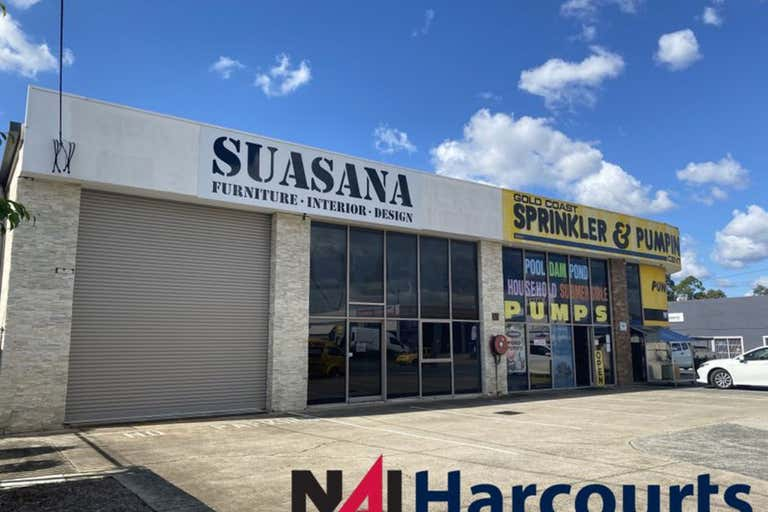 1/53 Lawrence Drive Nerang QLD 4211 - Image 2
