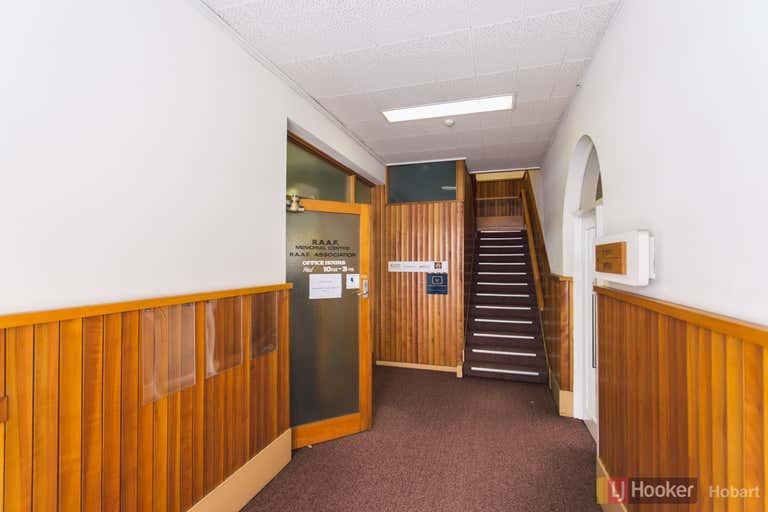 First Floo/61 Davey Street Hobart TAS 7000 - Image 2