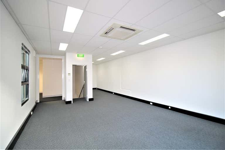 Office/15 Forrester Street Kingsgrove NSW 2208 - Image 3