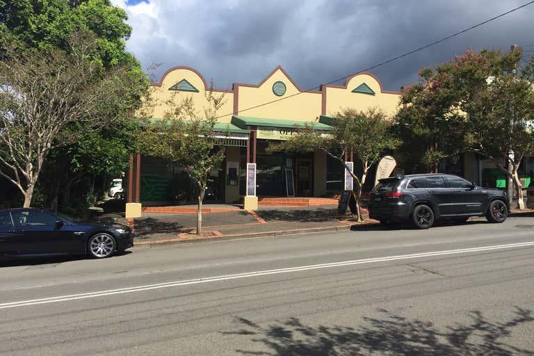 Shop 3, 125-129 Balgownie Road Balgownie NSW 2519 - Image 4