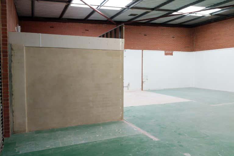 11/20 - 22 Boag Place Morley WA 6062 - Image 1