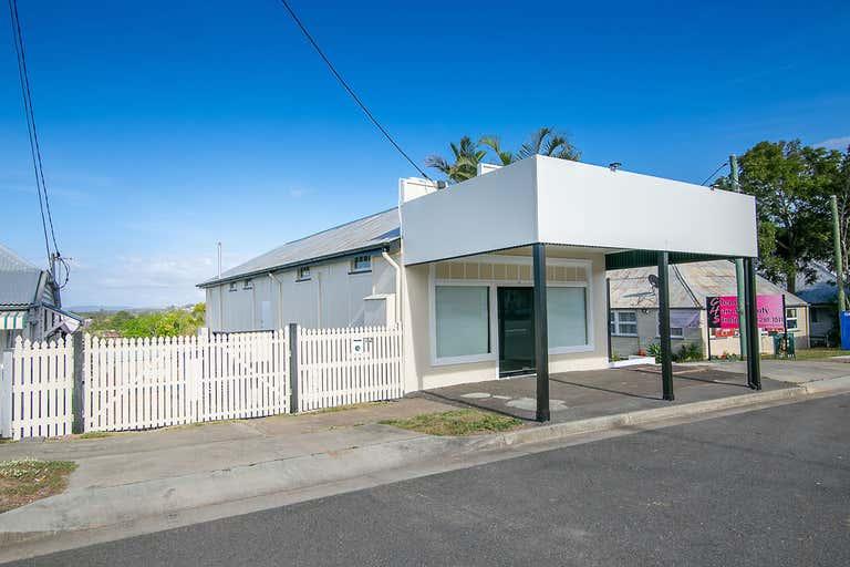 72 Downs Street North Ipswich QLD 4305 - Image 2