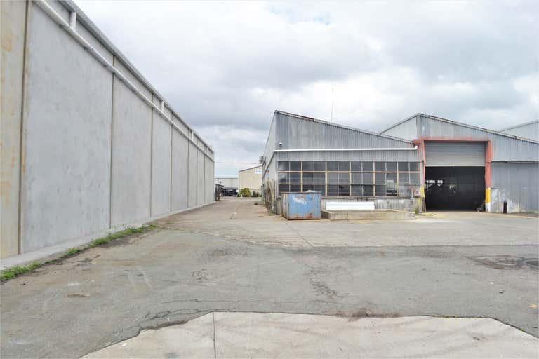360 Fison Avenue Eagle Farm QLD 4009 - Image 3