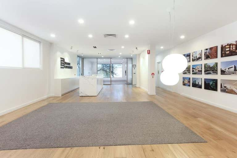 275-283 Normanby Road Port Melbourne VIC 3207 - Image 2