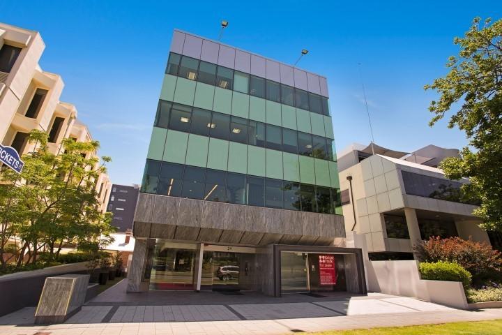 24 Kings Park Road West Perth WA 6005 - Image 3