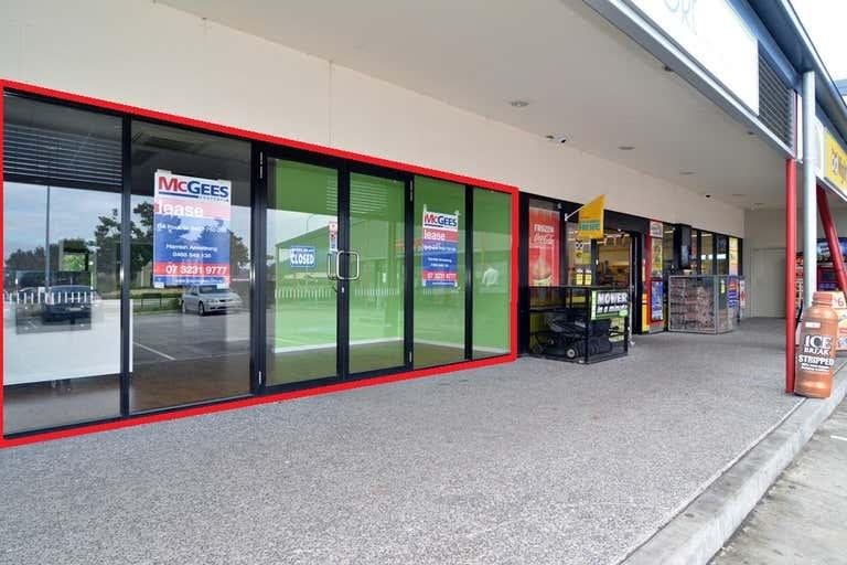 3/163 Alawoona Street Redbank Plains QLD 4301 - Image 1