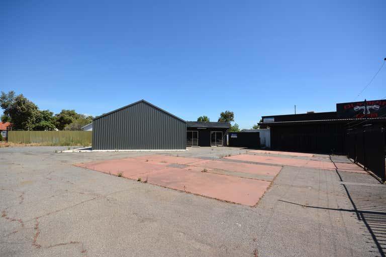117 Philip Highway Elizabeth South SA 5112 - Image 3