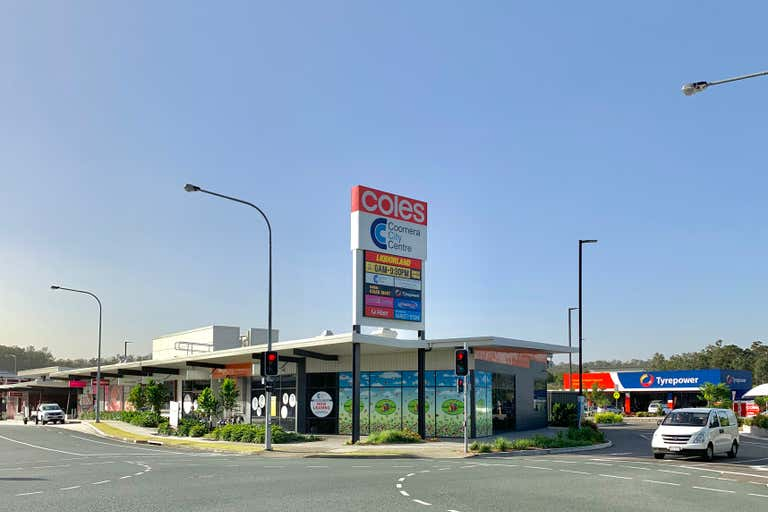 Shop 19/1 Commercial Street Upper Coomera QLD 4209 - Image 3