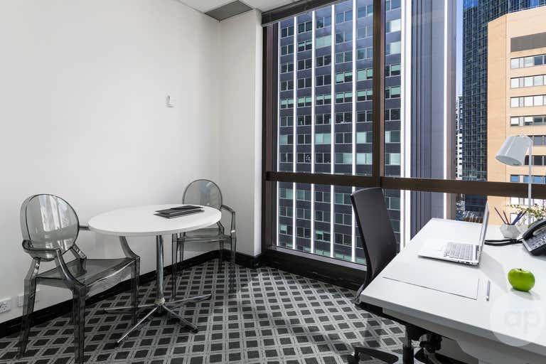 Exchange Tower, Suite 809b, 530 Little Collins Street Melbourne VIC 3000 - Image 3