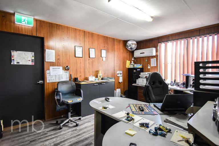 99A Moulder Street Orange NSW 2800 - Image 4