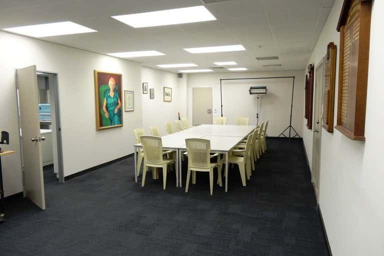 25 Leigh Street Adelaide SA 5000 - Image 4