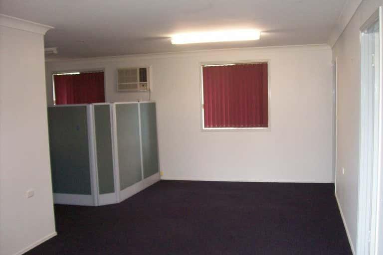 25 ALBERT STREET Rockhampton City QLD 4700 - Image 4