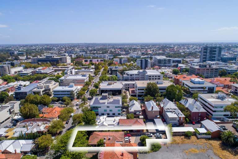 20 Colin Street West Perth WA 6005 - Image 3
