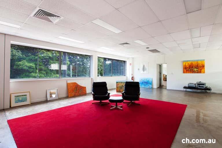 Level 1, 483 Balmain Road Lilyfield NSW 2040 - Image 1
