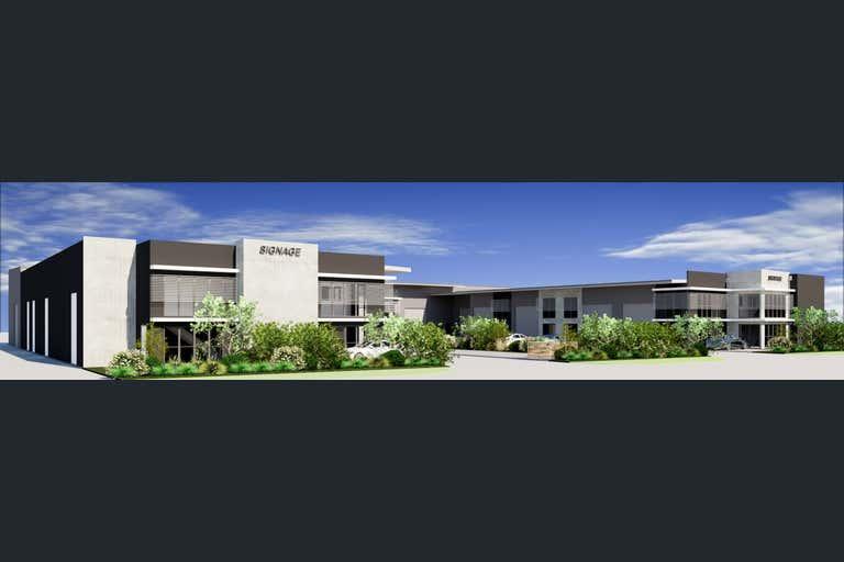 Unit 3/44-48 Junction Drive Coolum Beach QLD 4573 - Image 1