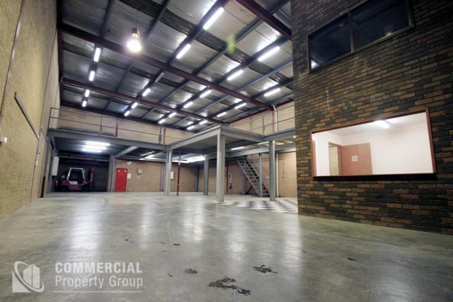 91 Rookwood Road Yagoona NSW 2199 - Image 2